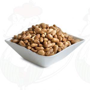 Jumbo Peanuts | Premium Quality