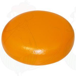 Cheese Dummy Gouda (model) - yellow - 12kg