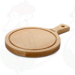 Cheese Board Amigo M