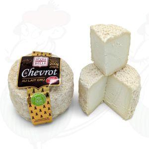 Le Chevrot | 200 grams