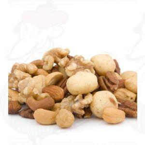 Macadamia mix   250 gr