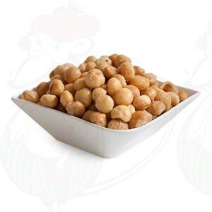 Macadamia's, Australian Suncoast | Premium Quality