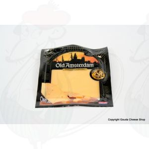 Old Amsterdam 150 grams | Premium Quality