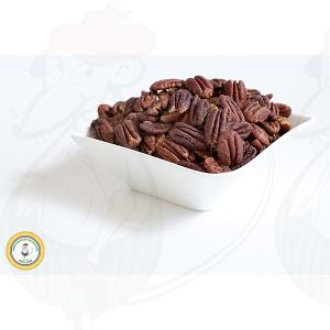 Pecans, fresh roasted | Premium Quality