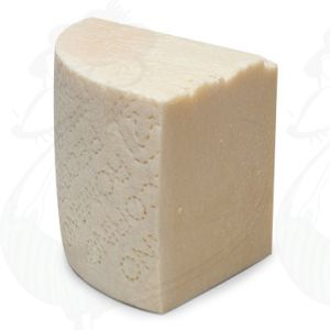 Pecorino Cheese | Premium Quality