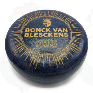 Bonck Matured | Entire cheese 12 kilo / 26.4 lbs