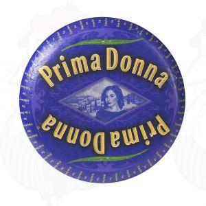 Prima Donna fino | Entire cheese 12 kilo / 26.4 lbs