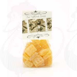 Butter Wafers | Old Dutch Candy | 125 grams
