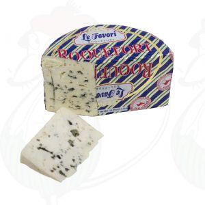 Roquefort   125 grams