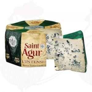 Saint Agur   115 grams