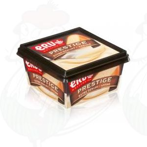 Cheese Spread Eru 48+ Prestige | Extra Matured | 100 gram