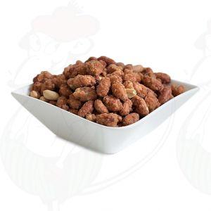 Sugar Peanuts | Premium Quality