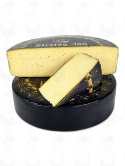 Beer cheese - Hertog Jan